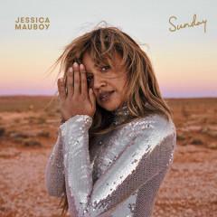 Sunday - Jessica Mauboy