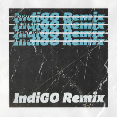IndiGO Remix (Single) - Indigo Music