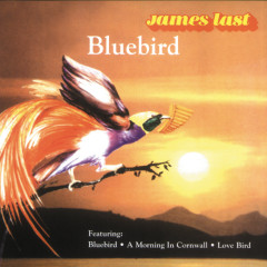 Bluebird - James Last