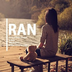 Still Me (Single) - Ran