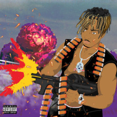 Armed And Dangerous (Single) - Juice Wrld