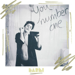 You Number One - Barei