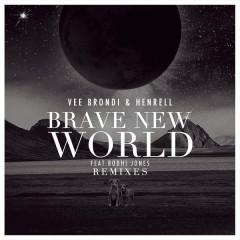 Brave New World (Remixes)