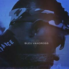 Bleu Vandross (EP)