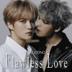Sweetest Love {Japanese) (Single) - JaeJoong