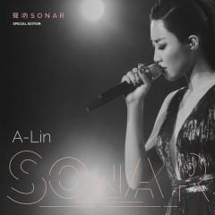 SONAR (Live)
