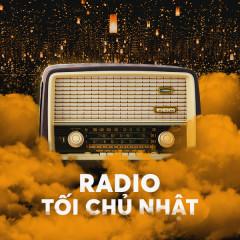 Radio Kì 32 – Cung Cự Giải - Radio MP3