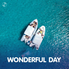 Wonderful Day - Various Artists