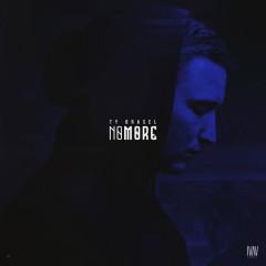 No More (Single)