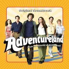 Adventureland - Various Artists
