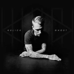 Ghost (Single) - Kulick
