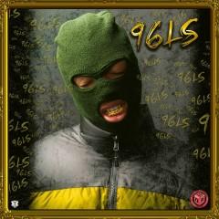 96LS (EP) - Izzie Gibbs