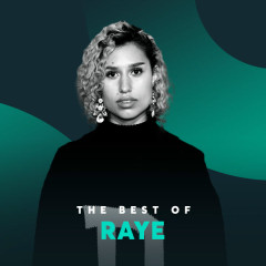 Những Bài Hát Hay Nhất Của Raye - Raye