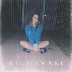 Nightmare (Single) - Brooke Williams