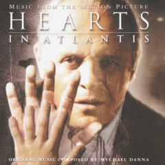 Hearts in Atlantis - Motion Picture Soundtrack - Various Artists