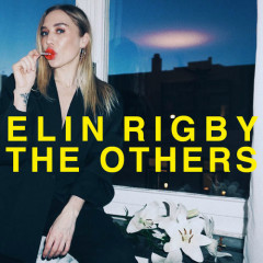The Others (Single) - Elin Rigby