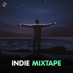 Indie Mixtape - Various Artists