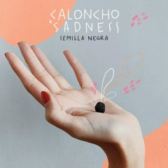 Semilla Negra (Single)