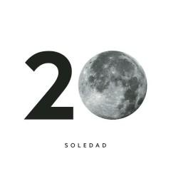 Soledad 20 Anõs (En Vivo)