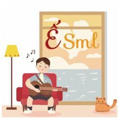 ESML (Single) - Dickson