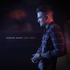 One Shot (Single) - Hunter Hayes