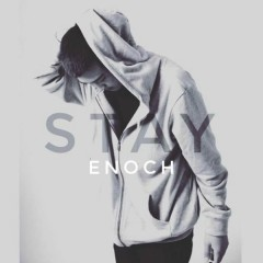 Be My Spring (Single) - ENOCH