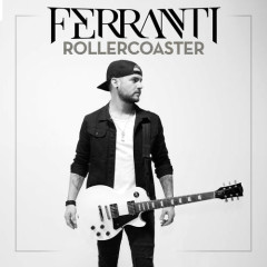 Rollercoaster (Single)