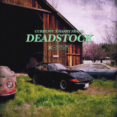 Deadstock (Single)