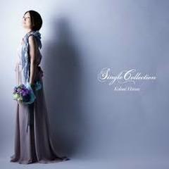 Single Collection CD1 - Kohmi Hirose