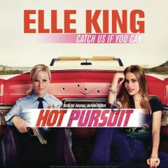 Catch Us If You Can - Elle King