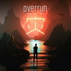 Overrun / 灾