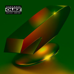 Quiz (Single) - CupcakKe