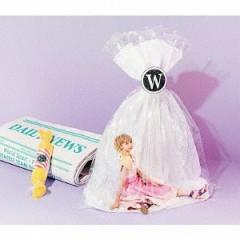 Wonderland - Dream Ami