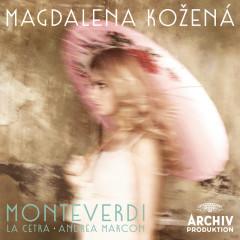 Monteverdi: Scherzi musicali, Damigella tutta bella, SV 235