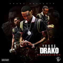 Young Drako - Soulja Boy Tell 'Em