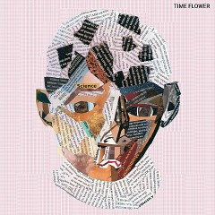 A Lonely Day (Single) - Time Flower