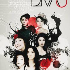 Diva 6 - Various Artists