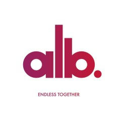 Endless Together - ALB,Daisy