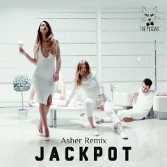 Jackpot (Asher Remix)
