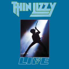 Life - Thin Lizzy