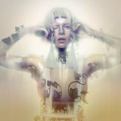 Queendom (Harp Version) - Aurora