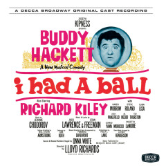 I Had A Ball - Various Artists