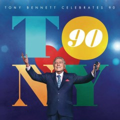 I Got Rhythm - Tony Bennett
