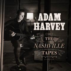 The Nashville Tapes - Adam Harvey