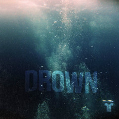 Drown (Single) - 4B