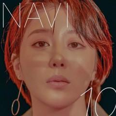 10 - Navi