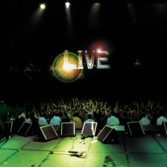 Live - Alice In Chains