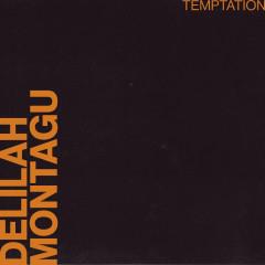Temptation - Delilah Montagu
