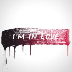 I'm in Love - Kygo,James Vincent McMorrow