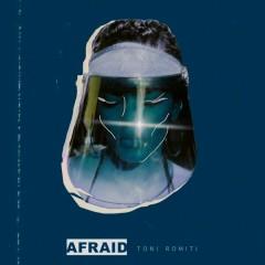 Afraid (Single)